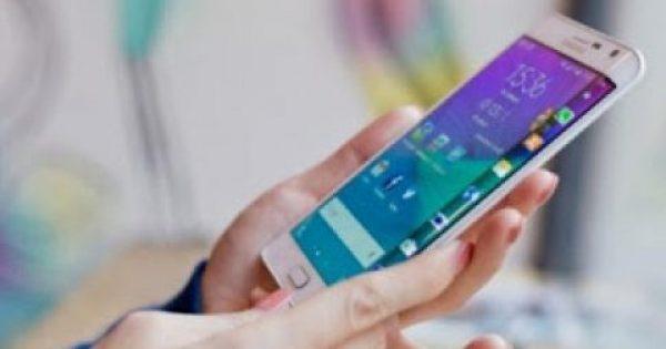 Ποια είναι τα πιο συνηθισμένα λάθη που κάνουμε με το κινητό μας