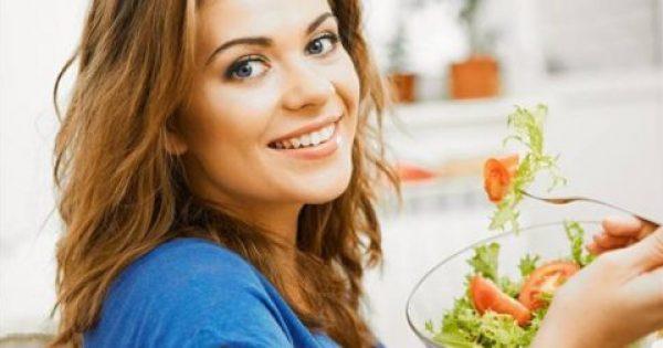 Αντέχετε να την φάτε; – Δείτε ποια τροφή σας χαρίζει 7 χρόνια ζωής!