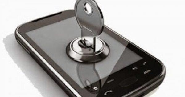 ΑΥΤΟΙ είναι οι τρόποι για να εντοπίσουμε αν το κινητό μας παρακολουθείται…