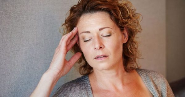 Εγκεφαλικό: Με ποιο είδος ημικρανιών συνδέεται!!!