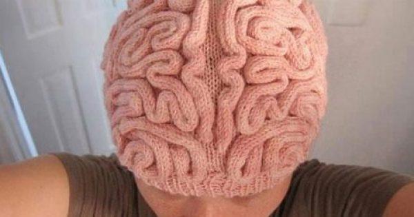 Αυτά τα 11 χόμπι «ακονίζουν» το μυαλό μας σύμφωνα με τους ειδικούς