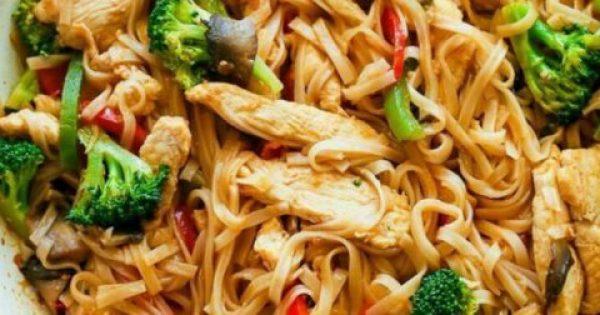 Αυτές οι τροφές σου προσφέρουν καλή διάθεση και μνήμη ενώ ταυτόχρονα σε αδυνατίζουν!
