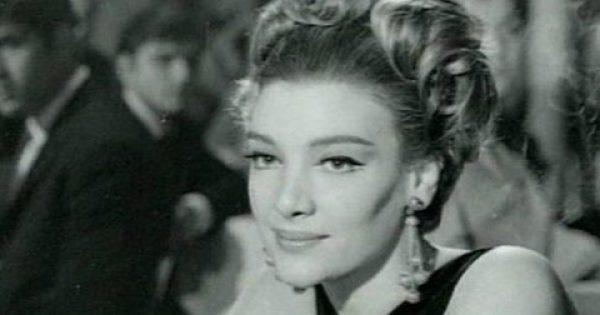 Η Μάρω Κοντού «σφάζει» λατρεμένο ηθοποιό: «Ήταν δύστροπος, πάντα κάτι του έφταιγε»