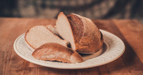 Ψωμί που περίσσεψε: Προτάσεις για να μην το πετάξετε