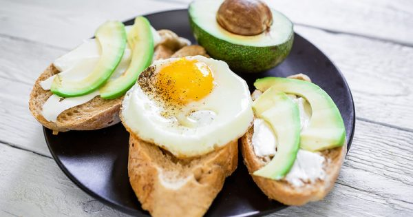 Παγκόσμια Ημέρα Αυγού: Μία σούπερ υπερτροφή, οικονομική & ιδανική για όλες τις ηλικίες