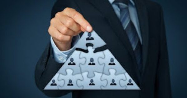 Τα απαραίτητα προσόντα που πρέπει να έχει ένας σύγχρονος CEO