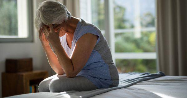 Μην αγνοείτε αυτούς που υποφέρουν: Παγκόσμια ημέρα Ξενώνων και Παρηγορικής Φροντίδας
