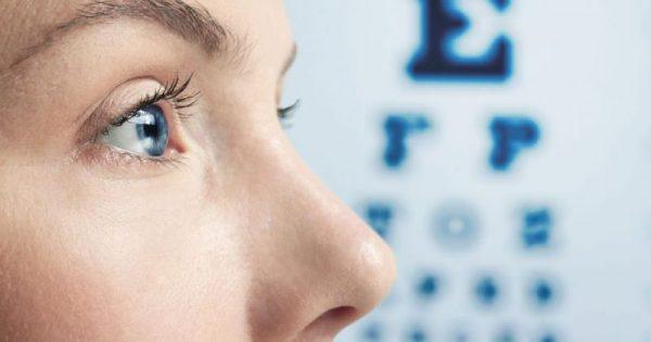 Όραση: Τα πιο συνηθισμένα συμπτώματα στα μάτια και οι πιθανές αιτίες τους!!!