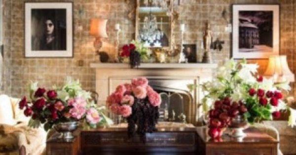 Αυτά είναι (δυστυχώς) τα 3 πιο βρώμικα αντικείμενα στο σπίτι σας – Και μοιάζουν πιο αθώα από όσο πιστεύεις…