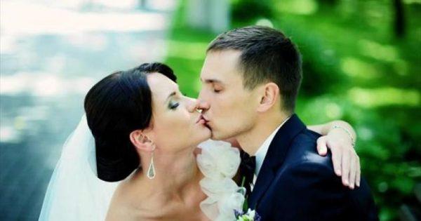 Οι 8 κακές συνήθειες του γάμου, που πρέπει να κοπούν!!!