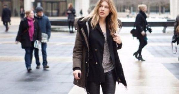 Θες να εντυπωσιάσεις; 3 πράγματα που δεν φοράνε ποτέ οι στιλάτες γυναίκες!
