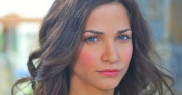 Κατερίνα Γερονικολού: Δείτε τι έκανε όταν έμαθε πως ο σύντροφός της την απάτησε!