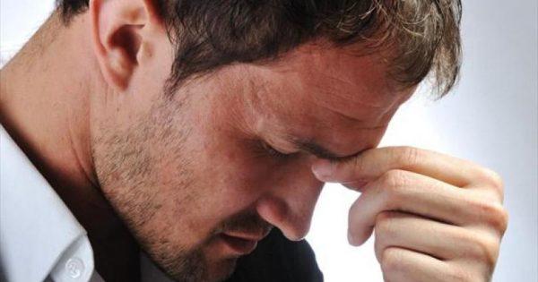 10 τρόποι για να μην ξανακυλήσετε στην κατάθλιψη!!!-ΦΩΤΟ