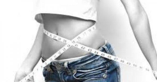 6 ασυνήθιστοι τρόποι για να χάσετε κιλά