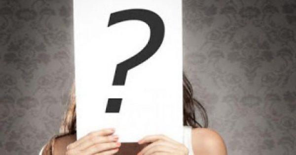 Κόμπλεξ: Τι είναι, πως αντιμετωπίζονται και ποια τα χαρακτηριστικά τους;