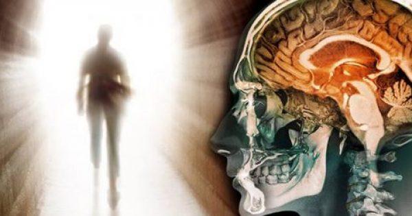 Ο εγκέφαλος λειτουργεί και ΜΕΤΑ τον θάνατο – Ο νεκρός καταλαβαίνει ότι πέθανε, λένε οι επιστήμονες! [Βίντεο]