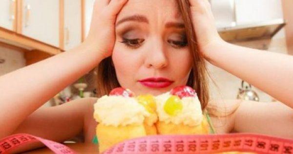 10 «μυστικά» των ανθρώπων που αδυνατίζουν χωρίς δίαιτα