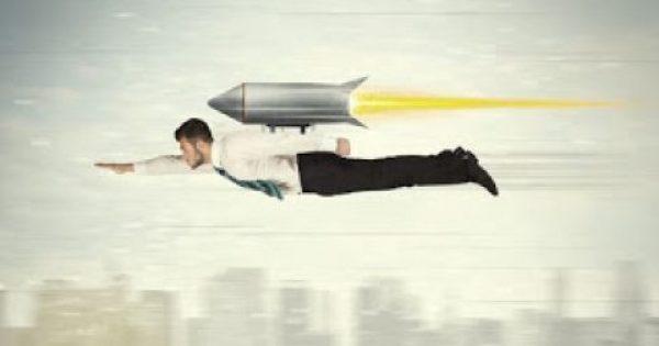 Οι μικρές αλλαγές που θα απογειώσουν την παραγωγικότητά σας στη δουλειά
