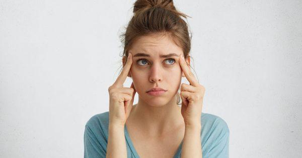 Έλλειψη ιωδίου: Ποια είναι τα συμπτώματα & πώς θα την αντιμετωπίσετε
