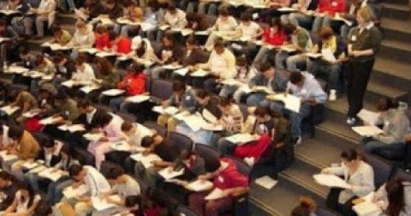 Φοιτητικό στεγαστικό επίδομα: Δόθηκε παράταση – Μέχρι πότε μπορείτε να κάνετε αίτηση