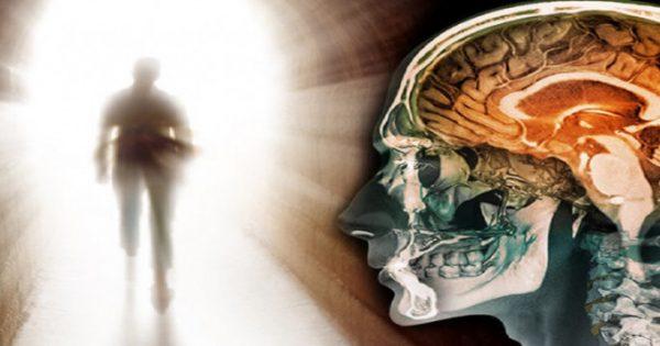 ΣΥΓΚΛΟΝΙΣΤΙΚΗ ΕΡΕΥΝΑ- Ακόμα και μετά τον θάνατο, ο νεκρός καταλαβαίνει τον… (ΒΙΝΤΕΟ)