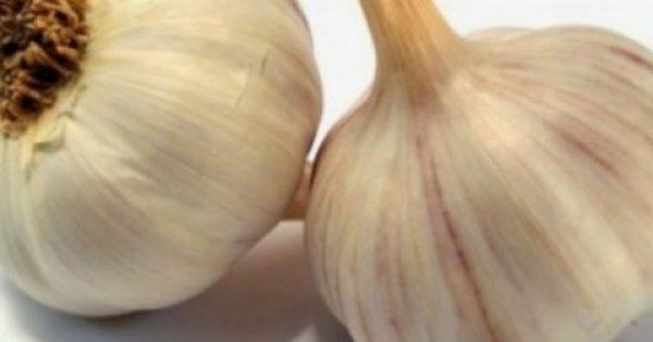 Τι συμβαίνει όταν τρως σκόρδο με άδειο στομάχι – Τι θεραπεύει