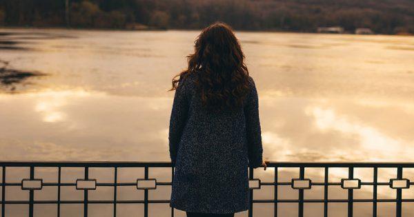 Μοναξιά: Οι σοβαρές επιπτώσεις στην υγεία