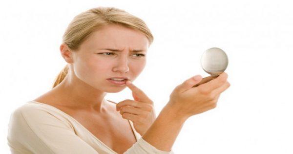 6 επικίνδυνα γιατροσόφια που δεν πρέπει να δοκιμάσετε ΠΟΤΕ