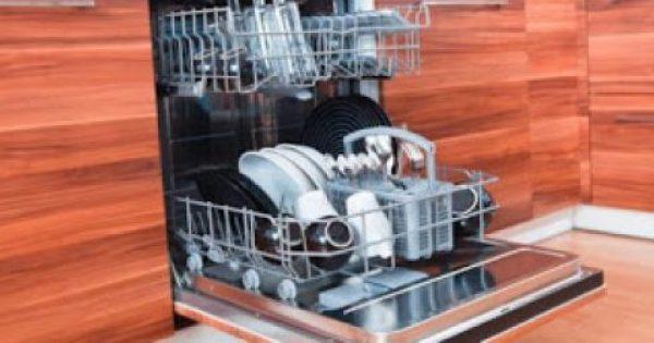 Τι μπορεί να πλυθεί στο πλυντήριο πιάτων εκτός από τα σκεύη της κουζίνας