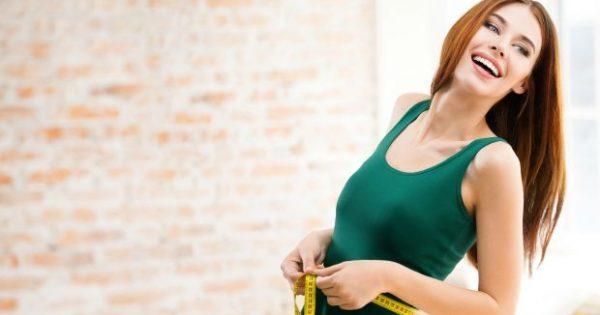 12 Τροφές που θα Κάνουν τον Μεταβολισμό σας…Τούρμπο