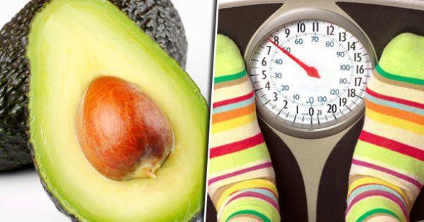 Έξι υπερτροφές που σας βοηθούν να χάσετε κιλά και να βελτιώσετε την όρασή σας