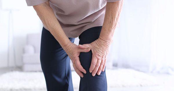Μυοσκελετικές παθήσεις: Στροφή στις θεραπευτικές μεθόδους αντιμετώπισης