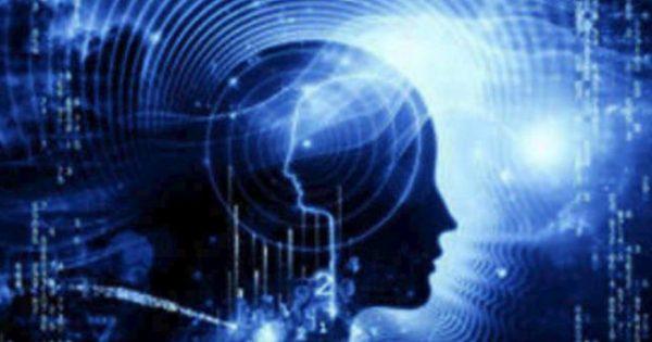 Πότε ο εγκέφαλος λειτουργεί στον «αυτόματο πιλότο»;