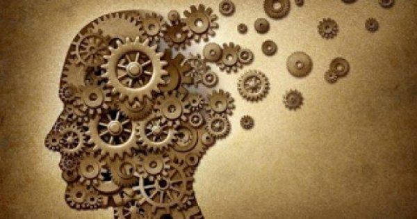 Αυτό είναι το σύμπτωμα του Αλτσχάιμερ που εμφανίζεται μια δεκαετία πριν από την απώλεια μνήμης!
