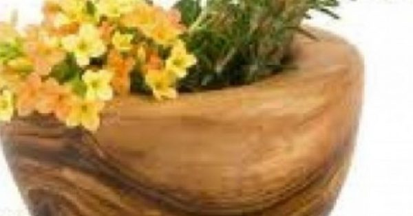 35 βότανα για αδυνάτισμα και καλή υγεία
