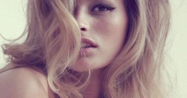 Θέλετε να μακρύνουν γρήγορα τα μαλλιά σας; Δείτε 3 θαυματουργά φυσικά συστατικά!!!