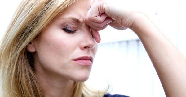 Αυξημένος ο κίνδυνος καρκίνου του μαστού και διαβήτη για τις στείρες γυναίκες