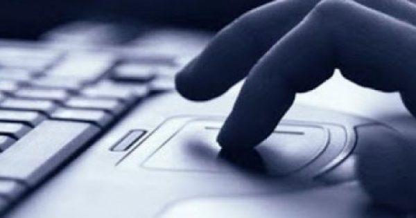 Οι παραβιάσεις στο Internet δεν είναι αστείο: Τι πρέπει να κάνετε