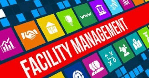 Facility Management: Νέος, δυναμικός και πολλά υποσχόμενος τομέας του τεχνικού κλάδου