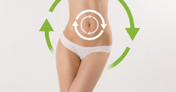 Δίαιτα και μεταβολισμός: Πώς θα χάσετε πιο γρήγορα τα περιττά κιλά