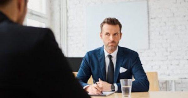 Γιατί οι εργοδότες σε ρωτούν «πώς φαντάζεσαι τον εαυτό σου σε λίγα χρόνια;»