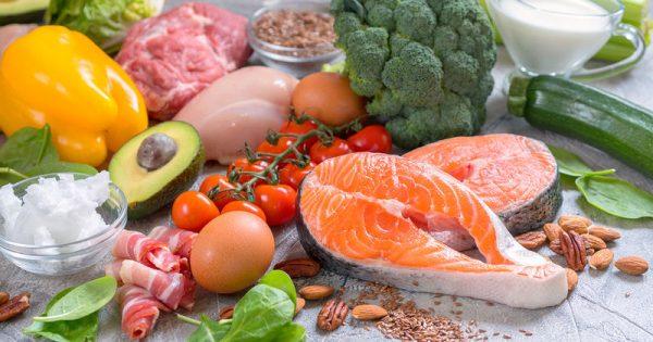 Πρόωρος θάνατος: Η μικρή αλλαγή στη διατροφή που μειώνει τον κίνδυνο