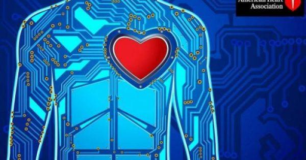 Βραδυκαρδία: Πώς θα καταλάβετε ότι η καρδιά σας τεμπελιάζει!