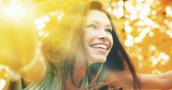 7 Τρόποι για να Φτιάξετε την Ψυχολογία σας Κάθε Πρωί (τα Αποτελέσματα θα Είναι Θεαματικά)