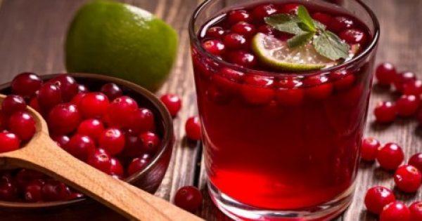 Τα 3 ποτά που καθαρίζουν τα νεφρά!