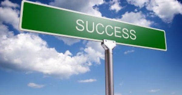 Πως να μεταμορφώσεις την αποτυχία σου σε επιτυχία