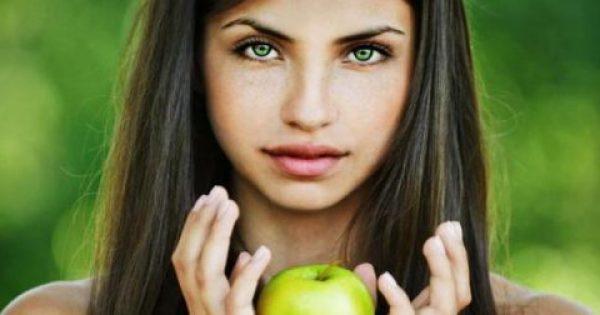 8 ιδιότητες των μήλων που δεν ήξερες μέχρι σήμερα! Γιατί θεωρούνται σύμμαχοι στο αδυνάτισμα και στην υγεία;