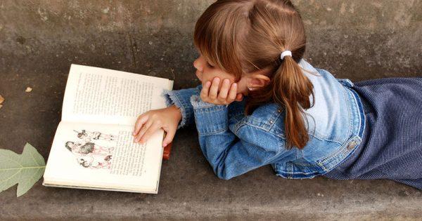 Σχολική Ετοιμότητα – Α' Τεστ: Οι μαθησιακές δυσκολίες μπορούν να προληφθούν