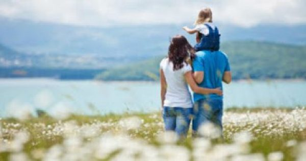 Ποιες είναι οι ασφαλιστικές καλύψεις που προσφέρουν οι ασφαλίσεις ζωής