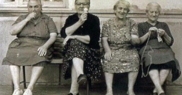 Μικρά μυστικά μαγειρέματος από Ιταλίδες γιαγιάδες